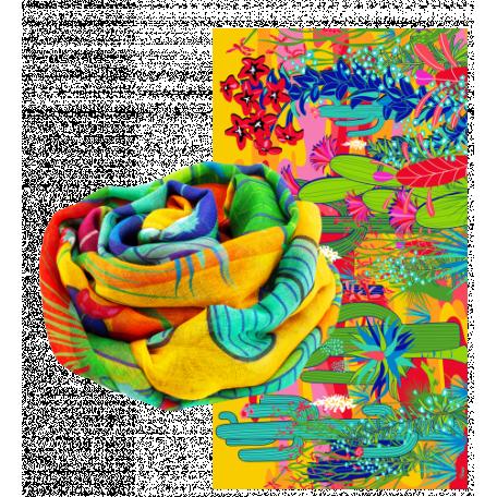 small-image